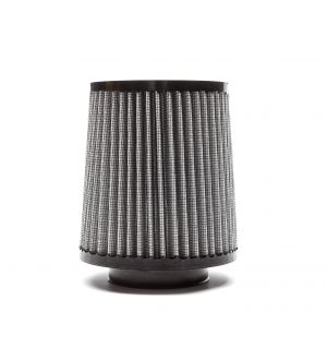 COBB Tuning Intake Replacement Filter