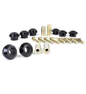 Whiteline Control Arm - Upper Inner Bushing