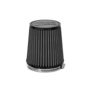 COBB Tuning SF Intake Replacement Air Filter