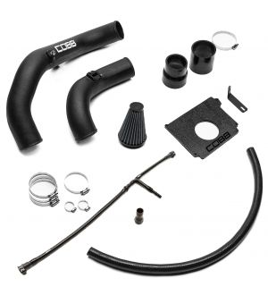 COBB Tuning Cold Air Intake System