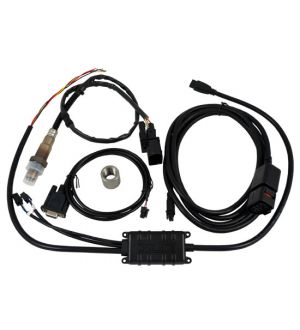 Innovate Motorsports LC-2: Complete Lambda Cable Kit (8 ft.)
