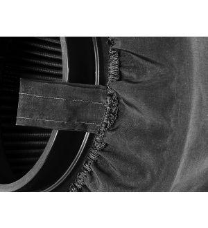 aFe MagnumSHIELD Pre-Filters P/F 21/72-90010 24-91002/26 (Black)