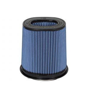 aFe MagnumFLOW Air Filters IAF P5R A/F P5R 6.75x4.75F x 8.25x6.25B x 7.25x5T x 8.5H