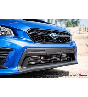 AMS Performance Front Mount Intercooler with Bumper Beam 2015+ Subaru WRX
