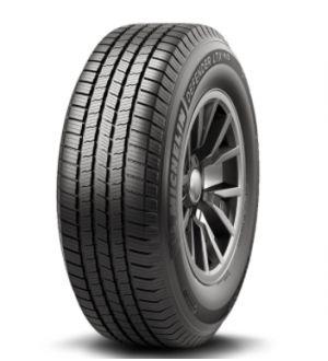 Michelin Defender LTX M/S 285/45R22 110H DFNDRLTXMS MTP