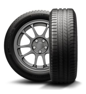 Michelin Energy Saver (H) 175/65R15 84H EnergySAV GRX