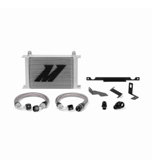 Mishimoto Oil Cooler Kit