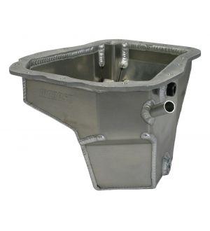Moroso Aluminum Oil Pan