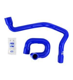 Mountune Radiator Hose Kit Blue