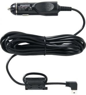 NEXTBASE DASH CAM CAR POWER CABLE