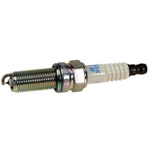 NGK Iridium Spark Plug Stock Heat Range 1422