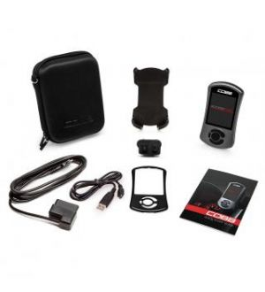 COBB ACCESSPORT WITH PDK FLASHING FOR PORSCHE 997.2 TURBO