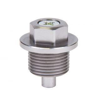 NRG Innovations Subaru Oil Drain Plug