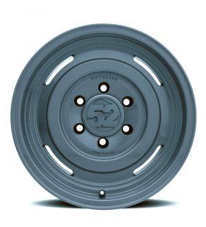 fifteen52 Analog HD 16x7.5 5x114.3 0mm ET 71.5mm Center Bore Slate Grey Wheel