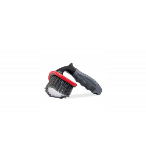 Griots Garage Scrub Brush for Tires