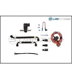 OPENFLASH PERFORMANCE GT86 FLEX FUEL KIT - 2013+ BRZ