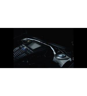 STI FLEXIBLE STRUT TOWER BAR BRACE 2015-2020 Subaru WRX & STI