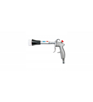 Griots Garage Air Pulse Blow Gun