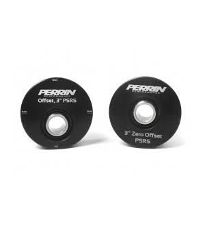 PERRIN PSRS Offset Bushings