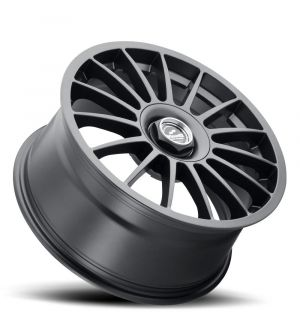 fifteen52 Podium 18x8.5 5x120/5x114.3 35mm ET 73.1mm Center Bore Frosted Graphite Wheel