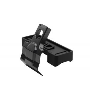 Thule Roof Rack Fit Kit 5140 (Clamp Style)