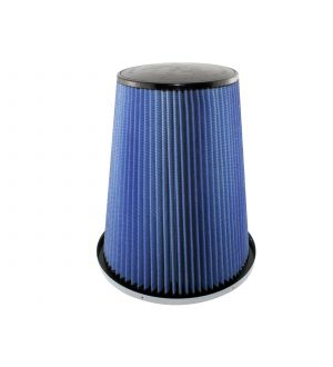 aFe ProHDuty Air Filters OER PG7 A/F HD PG7 70-70003 W/ HOUSING