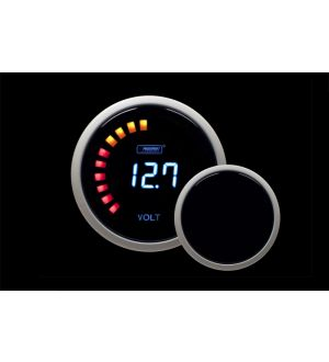 ProSport Digital Volt Gauge