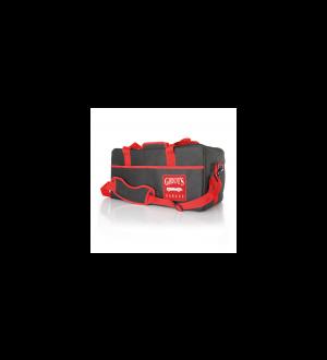Griots Garage Detailer Bag