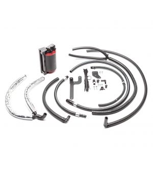 COBB Tuning Air Separator Oil Separator
