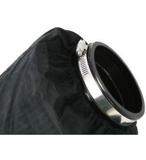 aFe MagnumSHIELD Pre-Filters P/F 2x/72-90008/9/26 (Black)