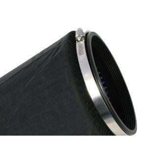 aFe MagnumSHIELD Pre-Filters P/F 24-91031 (Black)