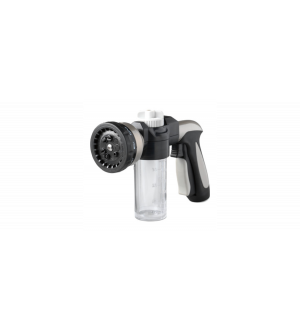 Griots Garage Multi-Pattern Nozzle & Dispenser