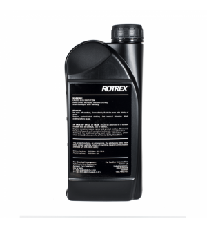 Kraftwerks SX150 Traction Fluid (1 Liter)