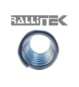 RalliTEK 0.75
