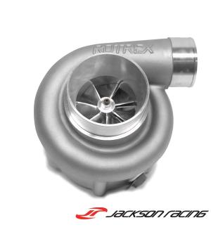 Jackson Racing Rotrex C38 Supercharger Units