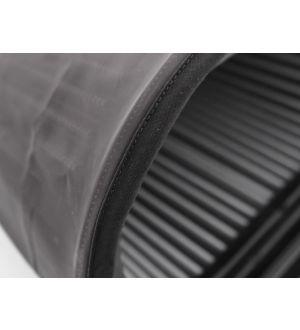 aFe MagnumSHIELD Pre-Filters P/F 11/14/71-10093 (Black)