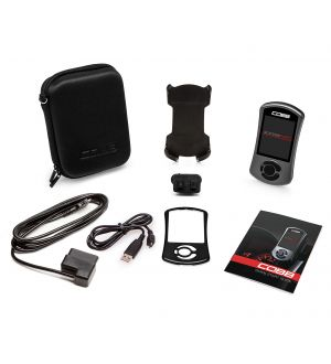 COBB Tuning AccessPORT V3
