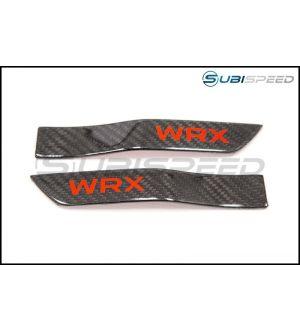 RSP Carbon Fiber