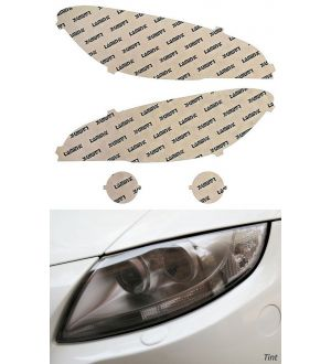Lamin-X Headlight Covers 2015+ WRX/STI
