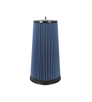 aFe ProHDuty Air Filters OER PG7 A/F HD PG7 70-70020 w/ HOUSING