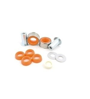 AVO Suspension Front Lower Control Arm Bushing (+0.00 Caster Adj) - 2010 Legacy/Outback