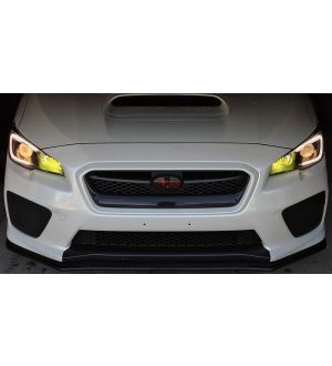 SBTKDELETES FOG LIGHT DELETES - 15-17 WRX / STI