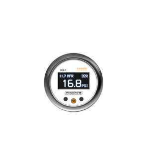 Innovate Motorsports SCG-1: Solenoid Controller Kit