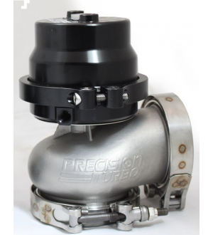 Precision Turbo PW66 66mm Wastegate