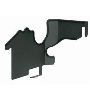 SPT Intake Heat Shield