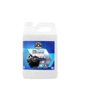 Chemical Guys Total Interior Cleaner And Protectant (1 Gallon)