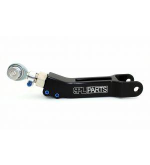 SPL Parts Rear Traction Arms 2013+ Scion FR-S/Subaru BRZ/Toyota 86