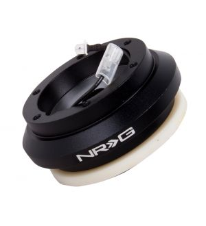 NRG Innovations Short Hub EG6 Civic / Integra