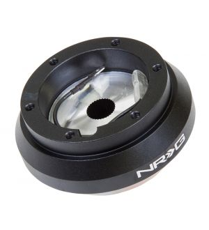 NRG Innovations Short Hub Toyota / Scion