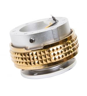 NRG Innovations Quick Release Kit - SRK-210